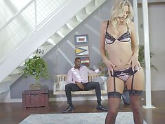 36199 - Nubile Films - Love Making