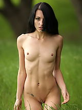 Small Titties, WoW nude jessa medieval bride