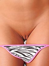 used panties, Hot Babes in True High Definition Pics and Vids