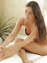 Tiny Boobs, 24226 - Nubile Films - Give Me Passion